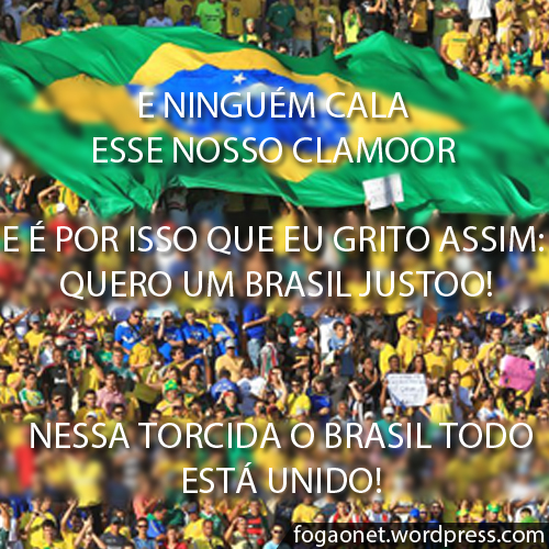 brasil fogaonet